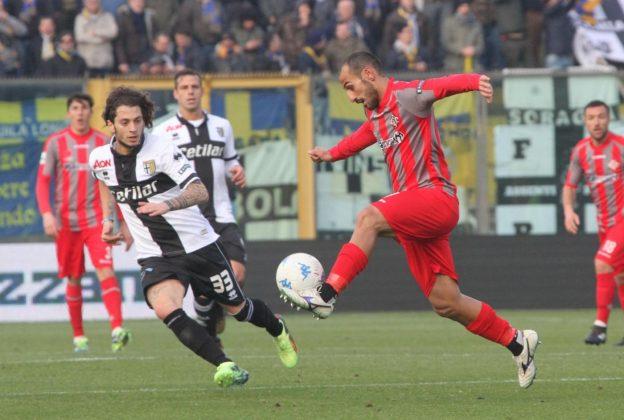 Serie B, 22^ giornata: risultati, classifica e prossimo turno