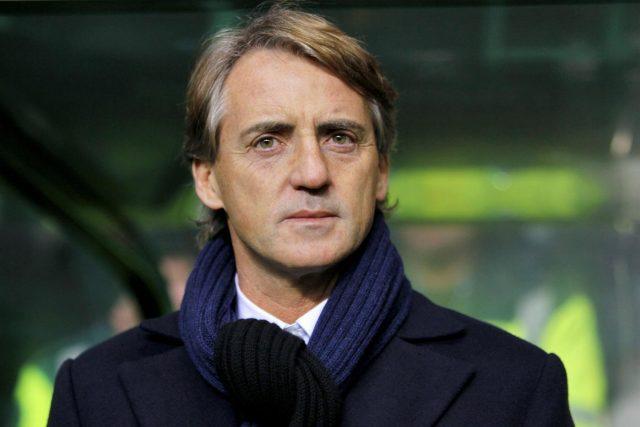 Italia, Carlo Ancelotti non sarà il CT del futuro