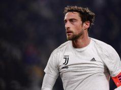Juventus Marchisio