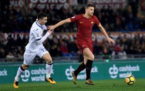 Calciomercato, le trattative del giorno: doppia mossa Juve, la Roma vende e compra, Bologna e Fiorentina attive