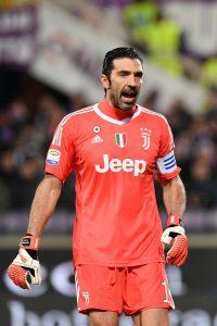 "La Juventus non rottama, ""veterani"" pronti al rinnovo: poco"