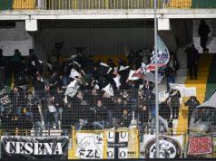 Serie D Poule Scudetto