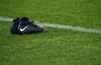 scalda scarpe