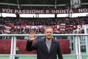 Calciomercato Serie A, tutte le trattative del giorno: colpo