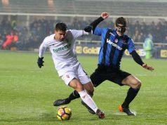 Pagelle Atalanta-Fiorentina