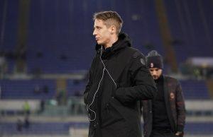 Milan Conti