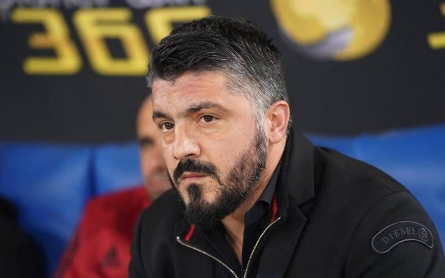 Milan 0-0 Inter: quel pareggio che non accontenta nessuno