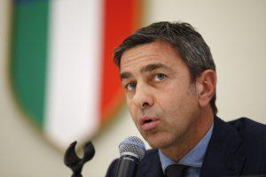 """Nazionale, Costacurta entusiasta del lavoro di Mancini: """"Ita"""