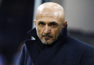 Calciomercato Inter, la Champions League regala tre colpacci: via Icardi, ecco il super sostituto, così ...