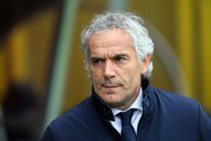 """Donadoni smentisce i contatti col Milan: """"Non mi hanno cerca"""
