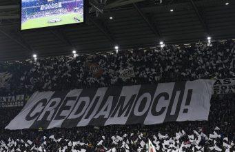 Juventus vs Tottenham - Champions League 2017/2018