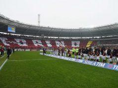 Torino-Juventus manifesti