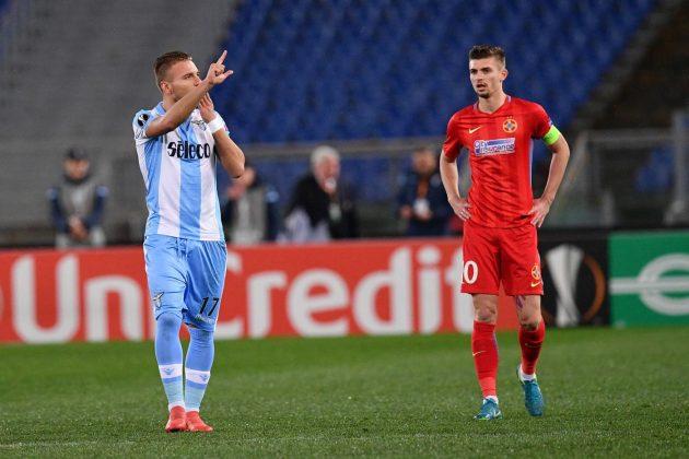Europa League – Lazio e Napoli, adesso vi riconosciamo: vala