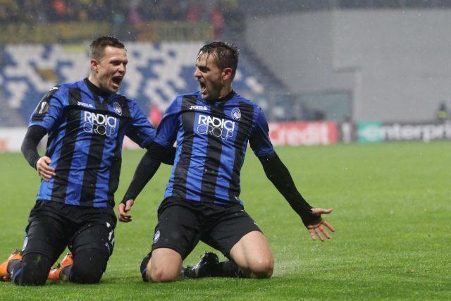 Juventus-Milan Coppa Italia: squalifiche e multe dopo le semifinali