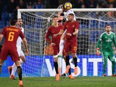 Juventus Milan scambio