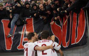 Gattuso ha fatto grande il Milan: se solo fosse arrivato pri