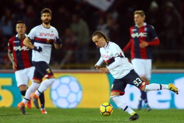 Destro torna decisivo e trascina il Bologna: gol ed assist c