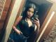 Trans Guendalina Rodriguez