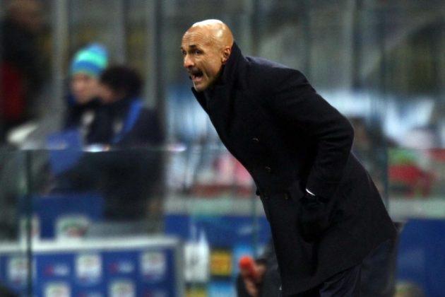 L'Inter vince contro il Benevento (e non sa nemmeno come), p