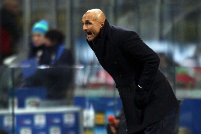Serie A, 32esima giornata: le formazioni ufficiali di Atalanta-Inter