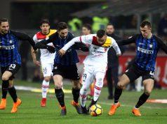 Benevento Inter