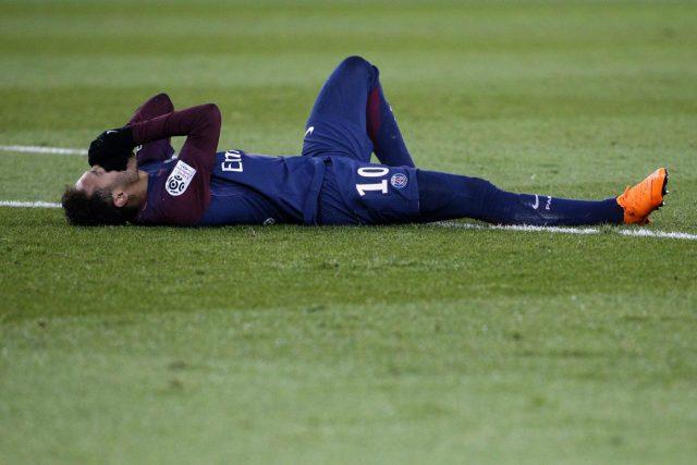 Psg, Emery è una furia per l'operazione di Neymar