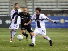 Parma Venezia