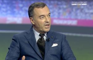 Rigore Sassuolo-Juventus