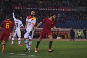 Benevento-Crotone |  la partita che vale una stagione |  due grandi realtà pronte a regalare