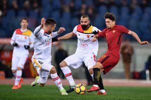 """Benevento, Vigorito show: """"fermeremo la Juve per regalare lo scudetto al Napoli"""""""