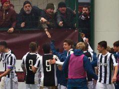 derby torino Primavera