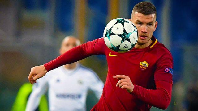 Roma, ora è difficilissima: ko per 5-2 con il Liverpool