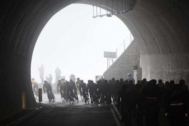 Storico Vincenzo Nibali, trionfo alla Milano Sanremo: grande