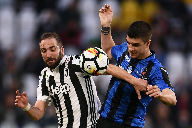 calciomercato Mancini