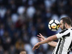 Juventus Napoli live