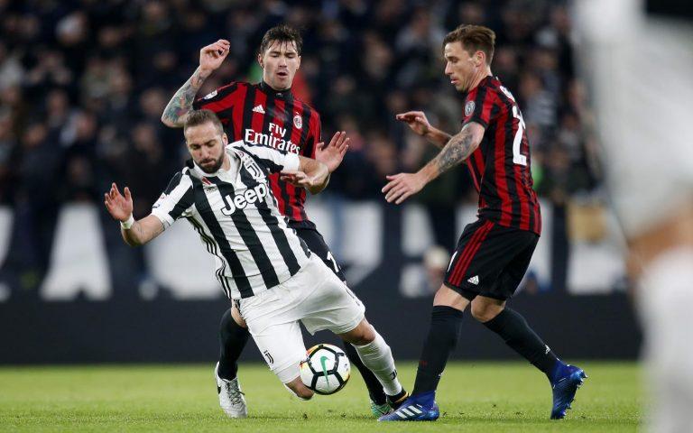 News Juventus