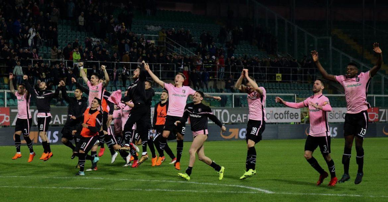 stadio Palermo