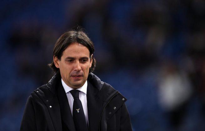Il Napoli usa la 'testa' contro il Genoa, la Juventus adesso