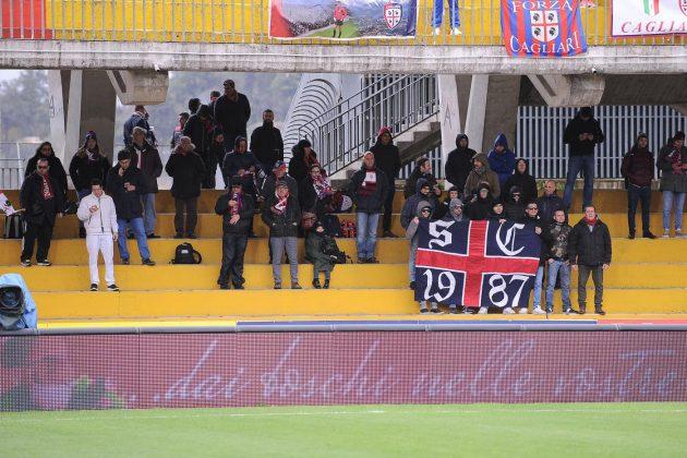 Risultati Serie A, 29^ giornata: Atalanta da capogiro, Milan