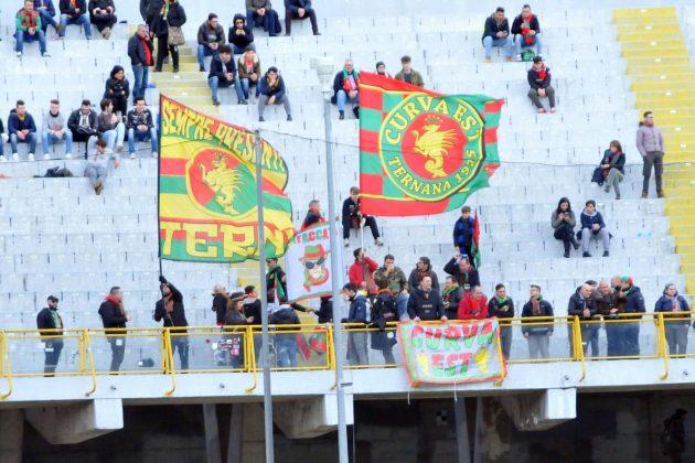 Risultati Serie B, 31^ giornata: beffa nel finale per il Pal