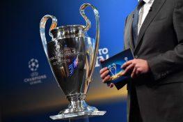 Ranking Uefa, la classifica aggiornata: dominio spagnolo, un