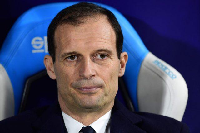 Juventus-Milan, infortunio per Mandzukic: il croato fuori dalla lista dei convocati