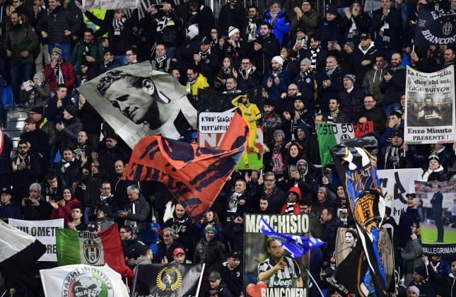'SPALlata' alla Juventus, impresa al 'Paolo Mazza': coraggio