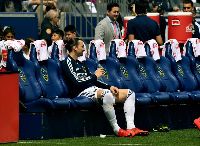 compleanno Ibrahimovic