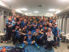 Napoli Juventus Milic