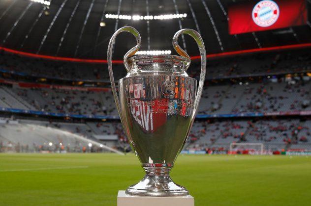 Bayern Monaco Real Madrid 1 2, i Blancos devastanti in trasf