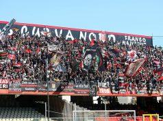 Foggia Bari