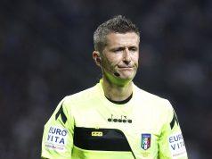 Inter Juventus Vecino