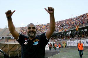Calciomercato Lecce, club scatenato: la lista degli obiettiv
