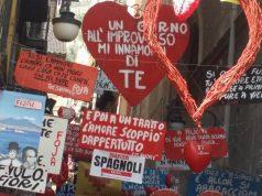 Napoli scudetto